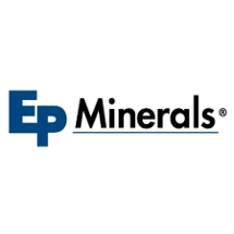 EP Minerals