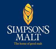 Simpsons Malt Limited